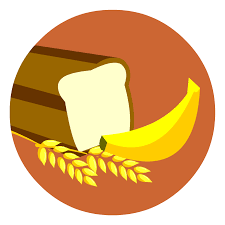 carbohydrate icon